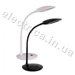 Лампа светодиодная настольная Ultralight DSL-050