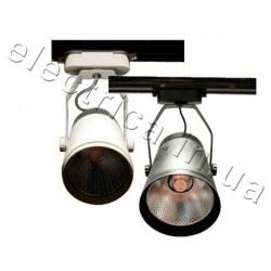 Светодиодный трековый светильник UltraLight TRL210 10W