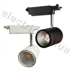 Трековый LED светильник TRL740 40W UltraLight