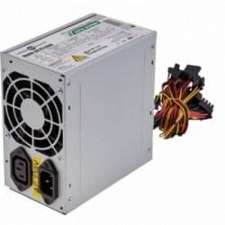 Блок питания GreenVision ATX 350W, fan 8см
