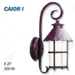 Светильник Caior I QMT 1682