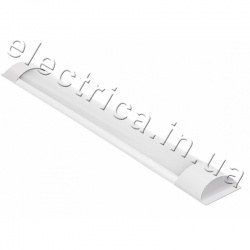 Светильник LED DELUX_FLF LED 30_36W_4100K 90008094