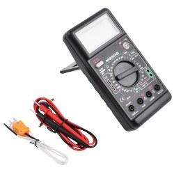 Мультиметр M-890G (тестер)