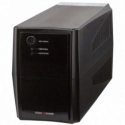ДБЖ LPM-525VA-P (LP3170)