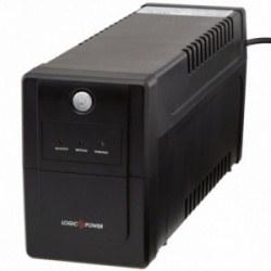 ИБП LPM-700VA-P (LP3172)