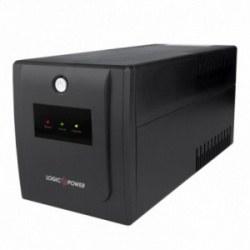 ИБП LPM-1100VA-P (LP6445)