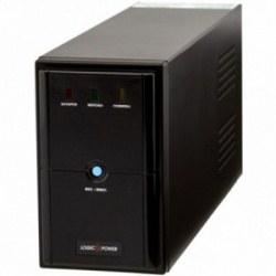 ИБП LPM-825VA (LP4979)