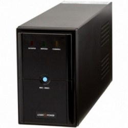 ИБП LPM-1250VA (LP3175)