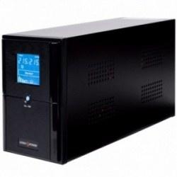 ИБП LPM-UL1550VA (LP4990)