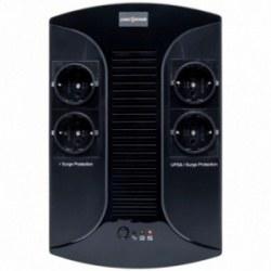 ИБП 650VA-PS