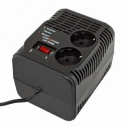 LPT-500RL (350W) (LP3113) Стабілізатор напруги