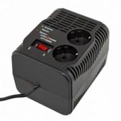 LPT-500RL (350W) (LP3113) Стабилизатор напряжения
