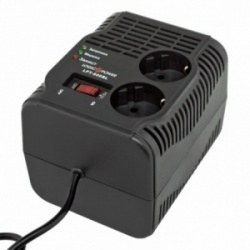 LPT-800RL (560W) (LP3114) Стабілізатор напруги