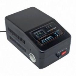 LPT-W-800RV (560W) (LP3118) Стабілізатор напруги