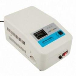 LPT-W-1000RV (700W) (LP3360) Стабілізатор напруги