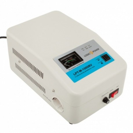LPT-W-1000RV (700W) (LP3360) Стабилизатор напряжения