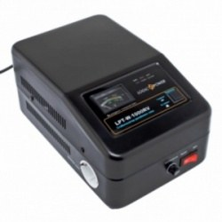 LPT-W-1000RV (700W) (LP3119) Стабілізатор напруги