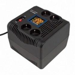 LPT-1000RD (700W) (LP4435) Стабилизатор напряжения