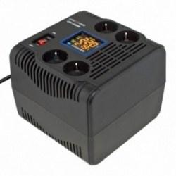 LPT-1200RD (840W) (LP4436) Стабилизатор напряжения