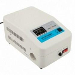 LPT-W-1200RV (840W) (LP3361) Стабілізатор напруги