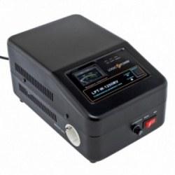 LPT-W-1200RV (840W) (LP3120) Стабилизатор напряжения
