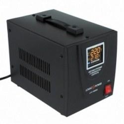 LPT-1500RD BLACK (1050W) (LP4437) Стабілізатор напруги