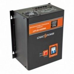 LPT-W-5000RD (3500W) (LP4439) Стабилизатор напряжения