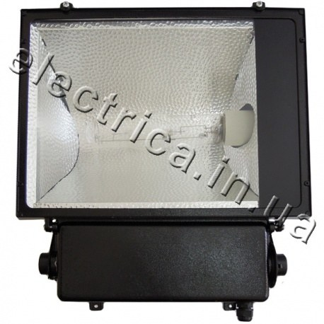 Прожектор Ultralight QMJ 217 400 Вт
