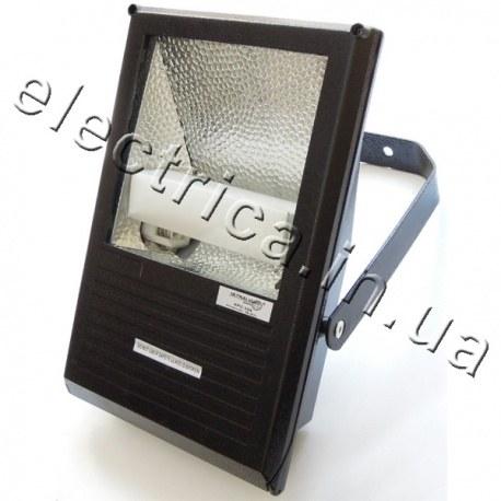 Прожектор Ultralight HQI203 150 Вт