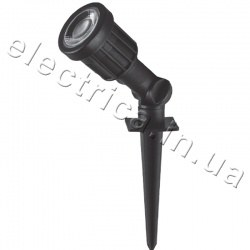 Ландшафтный светильник Feron 5 Вт LED SP1402 на ножке