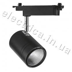 Трековый LED светильник AL104 50W Feron