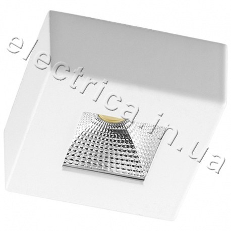 Светильник точечный AOTH 041103