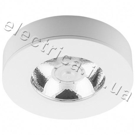 Светильник точечный LED 5W