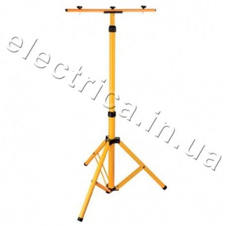 Прожектор Ultralight PG 127 2*500