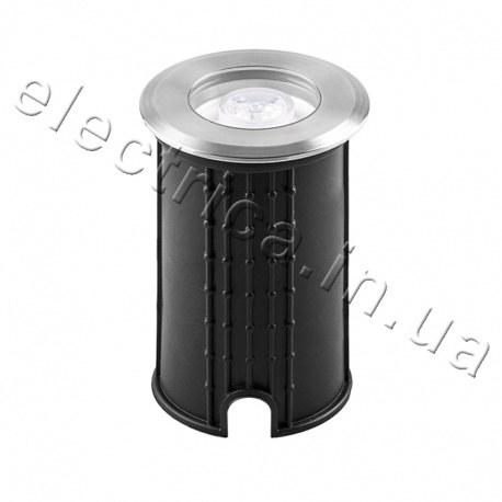 Подводный LED светильник Feron SP2813 3W для бассейнов