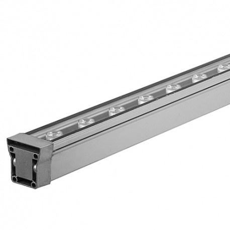 Архитектурный линейный прожектор Feron LL-889 18W