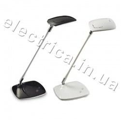 LED лампа настольная EUROLAMP 5W
