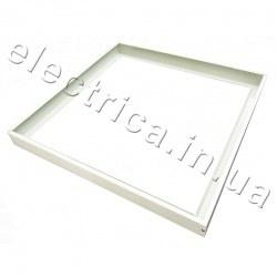 Рамка для светодиодных панелей 600х600