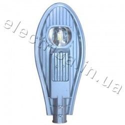 Светодиодный светильник Efa LED 30W консольный