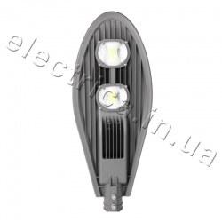 Светодиодный светильник Efa LED 100W консольный