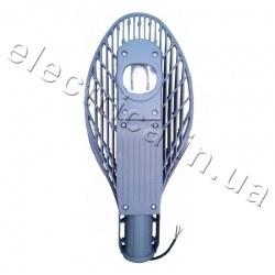 Светодиодный светильник Stels LED 50W консольный