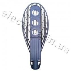Светодиодный светильник Stels LED 150W консольный
