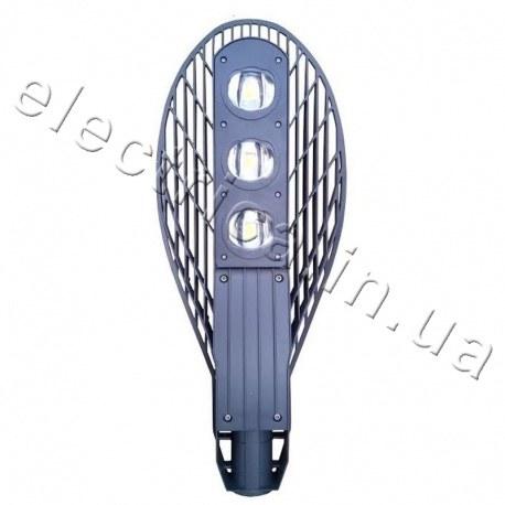 Светодиодный прожектор LED консольный ST-150-04 3*50Вт