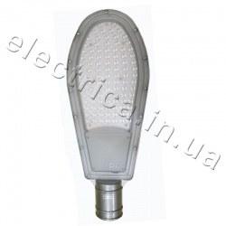 Светодиодный светильник Rain LED 100W консольный
