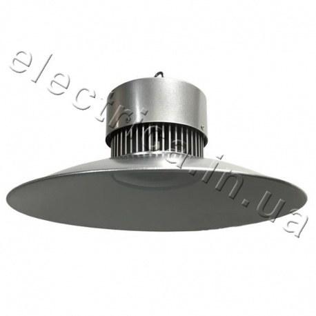 Светодиодный светильник LED 60W