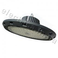 Светильник LED 200W Ufo для высоких пролетов