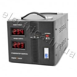 LPH-3000SD (1800Вт) (LP2408) Стабилизатор напряжения сервоприводный