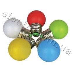 Светодиодная лампа для Ретро гирлянды Белт лайт