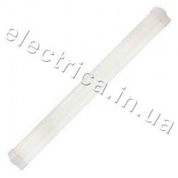 Светодиодный светильник Ultralight TL4002 18W