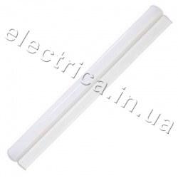 Светодиодный светильник Ultralight TL3002 14W